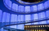 传统家电品类遭遇天花板 未来增长空间在新兴电器